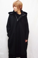 【30%OFF】SISE 19AW BALLOON COAT_ss95