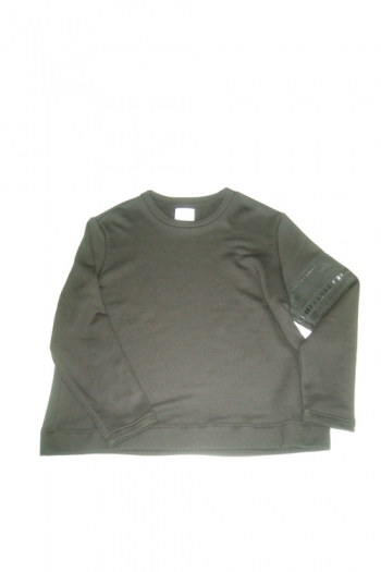 Sise TORTEX LONG SLEEVES BLK