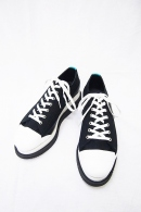 Sise SNEAKER SHOES_ss92