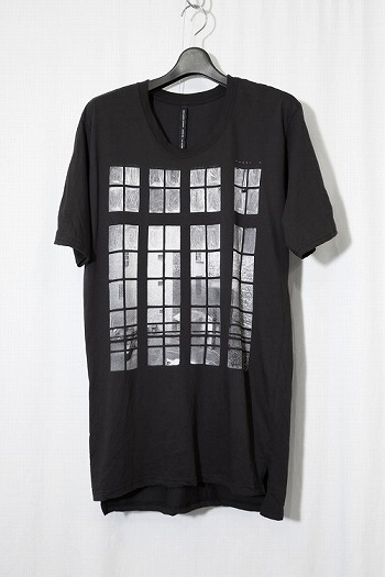 nude:mm PRINT T 'WINDOWS' CHARCOAL