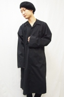 SISE 18AW NEW LONG SHIRT_ss85
