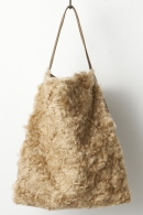 【ポイント10倍】junhashimoto STEIFF SHOULDER BAG