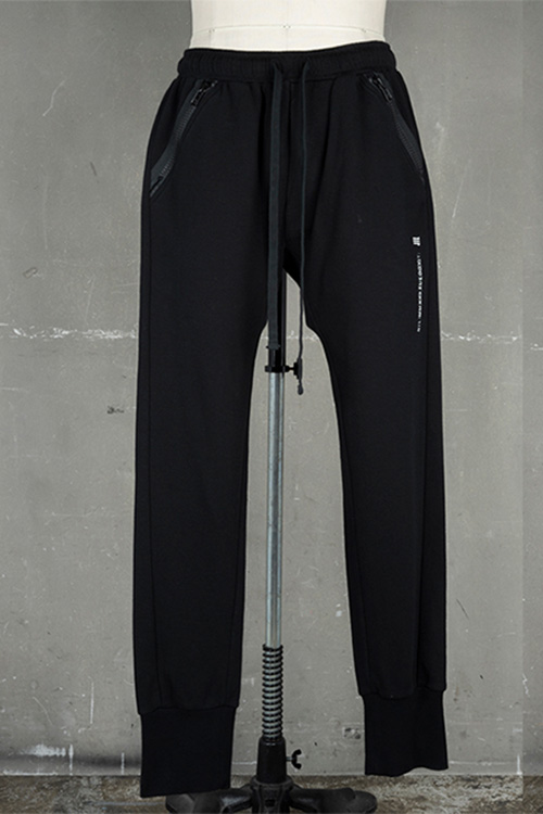 【予約】NILoS(ニルズ) 21SS COTTON DOUBLE FACE_ns12