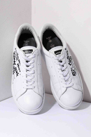 "【予約】ATM7 17AW NEW ADDICKS ""SUPERSTAR"" py-wh (NEW A"