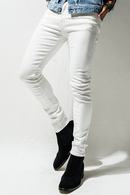 【予約】RESOUND CLOTHING 17WT LOAD  DENIM WHITE_rc76