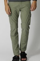 【20%OFF+ポイント10倍】wjk tight F-army khaki_wj81