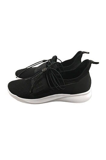 SISE 18AW SNEAKERS_ss85