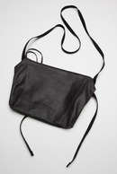 【予約】JULIUS 18PF POLYGON MUSETTE BAG_ju84