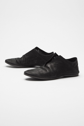JULIUS 18PF SLIP-ON SHOES_ju84