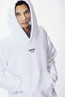 【予約】ATM7 18AW LOOSE FIT PO  PARKA_am85