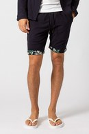 【特先】wjk 19SP boucle summer shorts_wj91