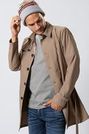 【特先】wjk 19SP short trench_wj91