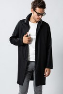 【特先】wjk 19SP shirt coat_wj91