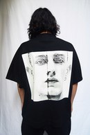 【予約】JULIUS 19SS PRINT KITE T-SHIRT_ju92