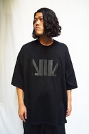 【10%OFF+ポイント10倍】NILoS 19SS NIL BIG T-SHIRT_ns92