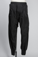 【予約】JULIUS 19FW TRACK PANTS_ju95