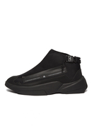 NILoS 19FW FIXED COVERED SNEAKER_ns95