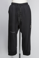 【予約】NILoS 19FW NIL WIDE TRACK PANTS_ns95