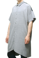 MiDiom Storm Shield S/S Big Shirt_md92