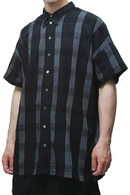 MiDiom Cross Tie JQ Big Shirt_md92