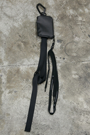 NILoS 20SS ATTACHMENT POUCH_nsa2
