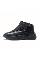 NILoS 20SS FIXED COVERED SNEAKER_nsa2