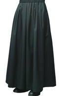MiDiom 19AW Tuck Wide Pants_md95
