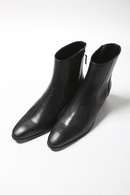 【20%OFF】GalaabenDグレンソンキップheel boots_gaa2