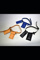 【予約】DBSS 20SS BELT with bags_dba2