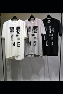 【予約】DBSS 20SS BRING Tee / GOOD COFFEE_dba2