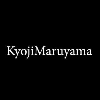 KyojiMaruyama