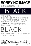 【SOLDOUT】lien 6pocket BLACK